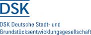 DSK logo